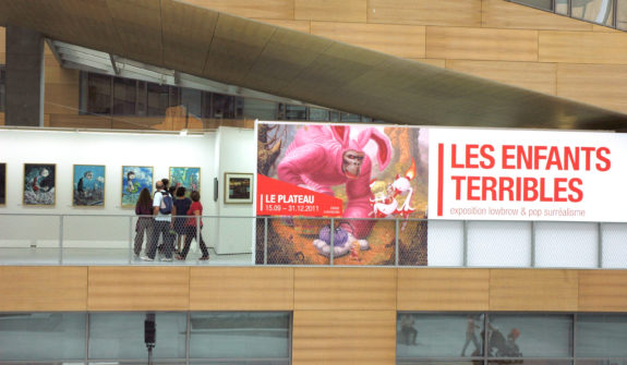 expo-enfants-terribles4