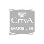 citya-2
