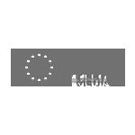 creative-europe-2
